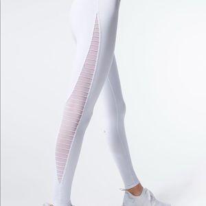 ALO Luminous Leggings